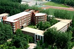 北京通州京洲园_北京碧洲园林景观工程有限公司